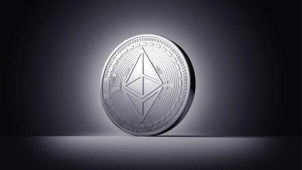 ethereum trade