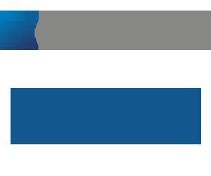 buy bitcoins uk