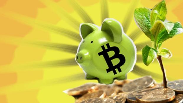 uk bitcoin investing