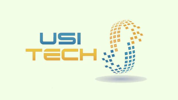 usi-tech scam